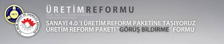 uretim_ref_2